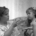 Cómo probar que un padre no es apto en casos de custodia de menores