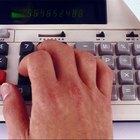 Cómo calcular la retención para el impuesto federal semanalmente
