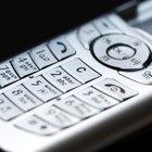 Cómo encontrar el nombre de alguien según su número de teléfono celular o móvil