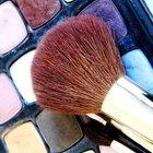 Cómo vender productos cosméticos