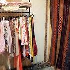 ¿Cómo elegir ropa para mujeres bajas con vientre abultado?