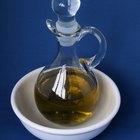 Cómo utilizar aceite de oliva para estimular el crecimiento del cabello