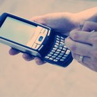Disadvantages of SMS Text Messaging