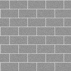 Cómo construir muros de contención con bloques de concreto