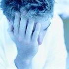Cómo dejar de sentirse mareado