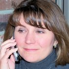 Cómo obtener un número de teléfono y dirección
