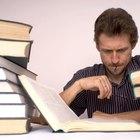Cómo escribir la introducción a una propuesta de investigación
