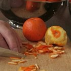 Cómo preparar y espesar mermelada