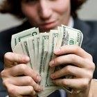 Cómo ganar dinero por realizar encuestas sin pagar por hacerlo