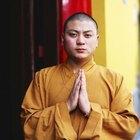 Cómo aprender Shaolin por cuenta propia