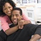 Cómo mantener la intriga y el misterio en una relación