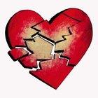 Cómo ayudar a alguien para que deje atrás una mala relación