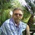 Randy L. Cowan