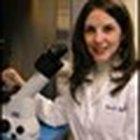 Leann Mikesh, Ph.D.