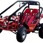 How Do Go-Kart Motors Work?