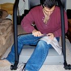 How to Repair a ProForm Treadmill