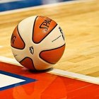 How to Start a WNBA Franchise