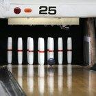 Candlepin Bowling Tips