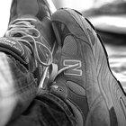 New Balance 991 Vs. 992