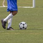 How to Become a Soccer Coach in Canada