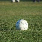 Background Information About Soccer