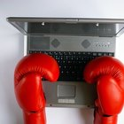 How to Watch Boxing Online