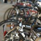 How to Remove a Yakima Bike Rack