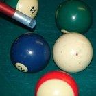 Calcutta Pool Tournament Rules