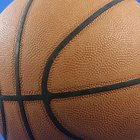 How to Start an ABA Basketball Team