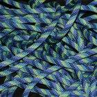 How to Tie Rope Bridge Knots for JROTC