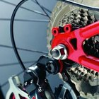 How to Replace the Shifter Cable on a Shimano 105