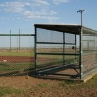 How to Design a Baseball Dugout