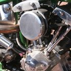 How to Replace Harley Pushrods & Lifters