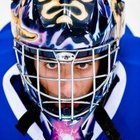 How to Make Your Own Goalie Helmet Designs