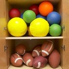 Fun Physical Education Games for Teens