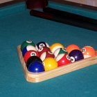 Slate Vs. Non-Slate Pool Table