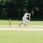 The Benefits of Playing Cricket