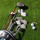 How to Use a 7 Iron