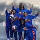 How to Become a Harlem Globetrotter