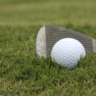Approach Wedge Vs. Pitching Wedge