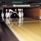 2 Finger Bowling Tips