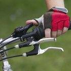 How to Adjust Promax Bike Brakes