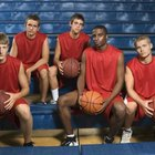 How to Start a Youth AAU Basketball Team