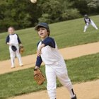 How to Evaluate Baseball Talent for Little League Tryouts