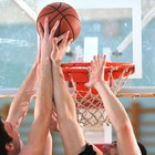 How to Keep a Basketball Scorebook