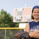 ASA Girls Fastpitch Softball Rules