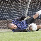 The Roles & Responsibilities of the Goalkeeper in Soccer