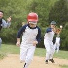 How to Start an ASA Softball Team