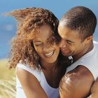 We can't agree on everything, so how do happy couples stay happy?