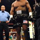 How to Become a Golden Gloves Boxer